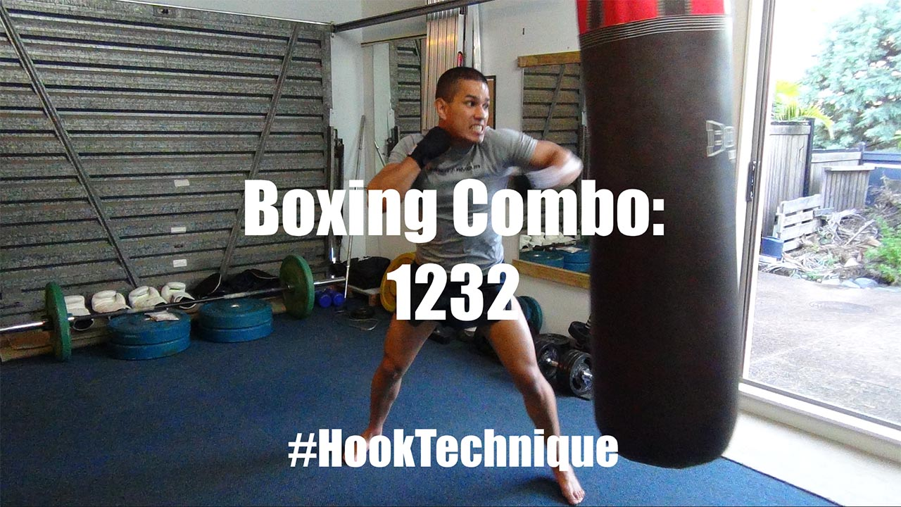 boxing-combo-for-deadly-left-hooks
