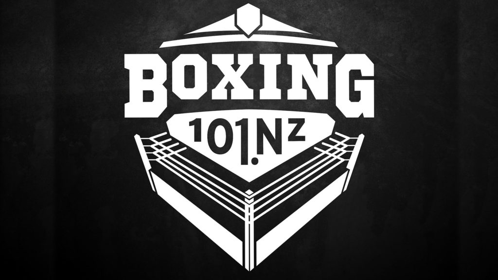 boxing 101 new zealand fight night in auckland